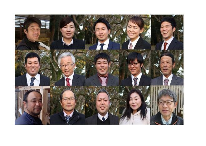 maruyakwa_staff.jpg